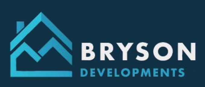 Bryson Developments