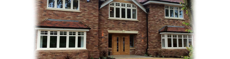 Bryson Developments-window-doors-specialists-cardiff